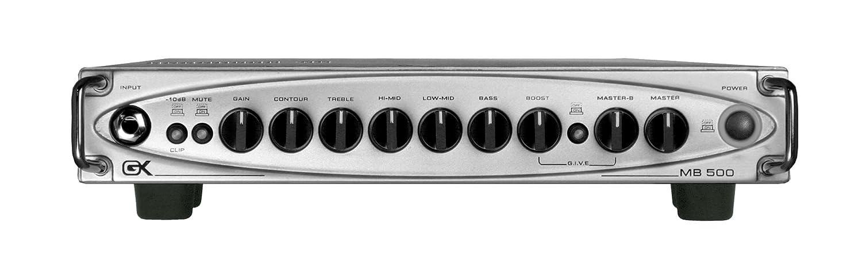 MB 500 Cabezal: Amazon.es: Instrumentos musicales