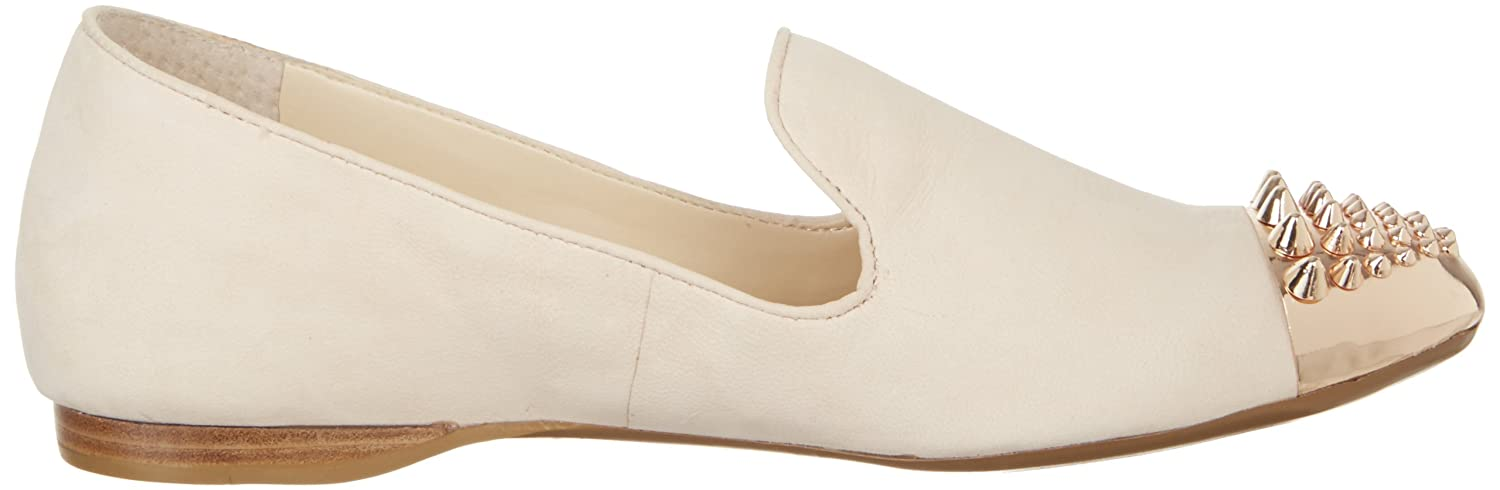 Boutique 9 Women's Yendo1 Loafer