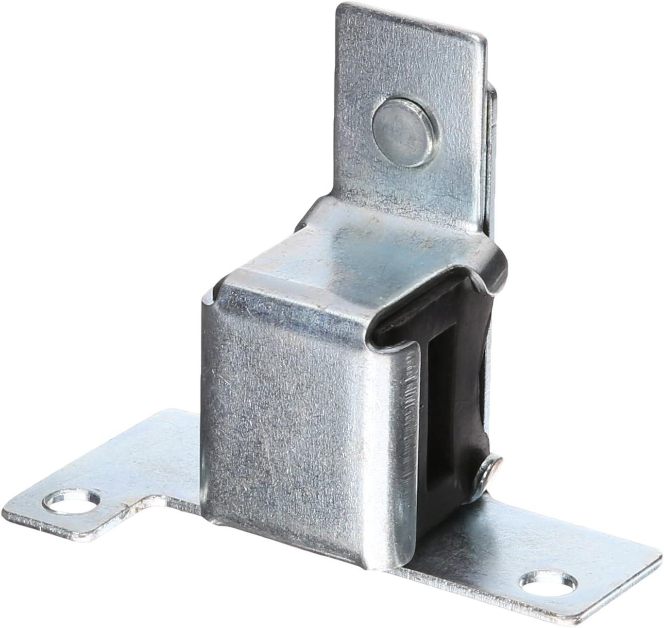 Walker 36153 Exhaust Clamp Strap