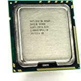 2.8GHz Intel Xeon X5560 Quad Core 6.4 GT/s 8MB L3 Cache Socket LGA1366 SLBF4