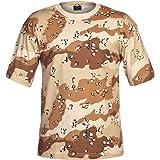 MFH US - T-Shirt