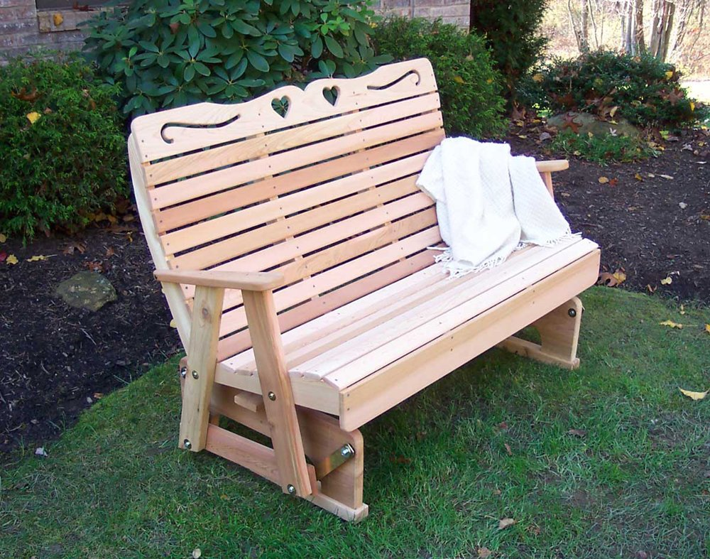 Amazoncom Creekvine Designs 5u0027 Cedar Royal