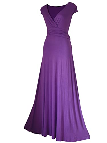 Look For The Stars Women's Long Maxi Dress