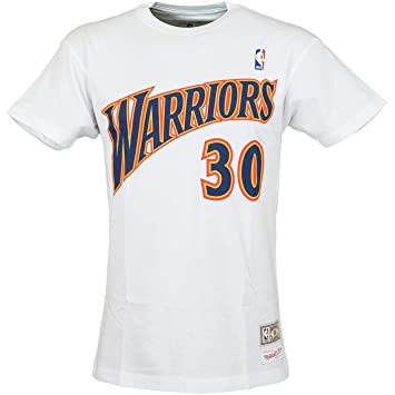 65660d7fa9a Camiseta nba golden state warriors curry