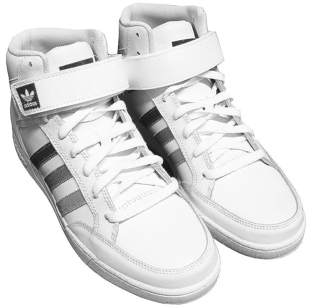 ADIDAS ORIGINALS VARIAL Sneakers high footwear whitegrey