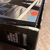 Joan Colom: Yo hago la calle fotografías 1957-2010 Libros de Autor ...