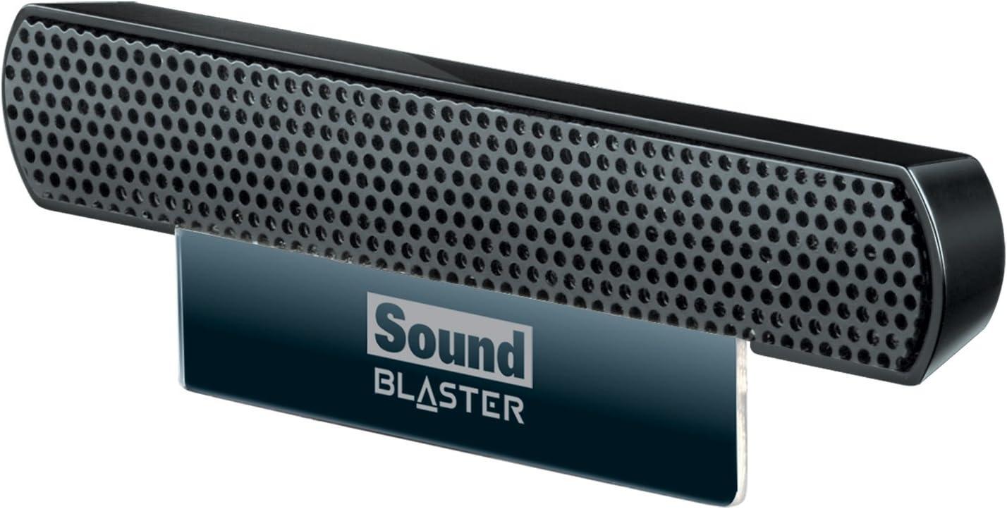 Amazon Com Sound Blaster Z Soundkarte 24 Bit Electronics