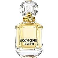 Profumo donna Roberto Cavalli Paradiso Eau de Parfum 75 ml