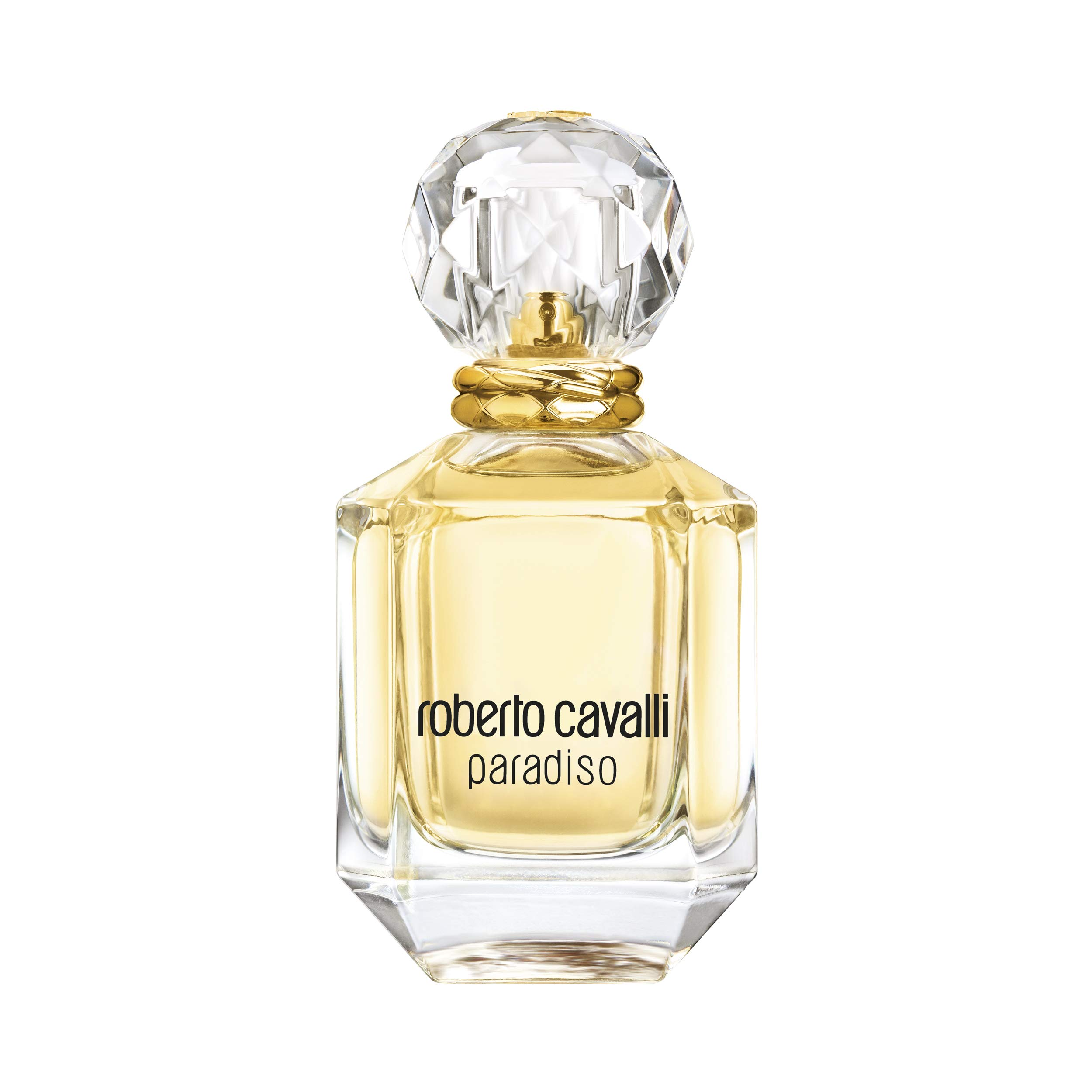 Amazon.com  ROBERTO CAVALLI Paradiso Eau de Parfum, 2.5 Fl Oz  Roberto  Cavalli  Luxury Beauty be0efc68fa