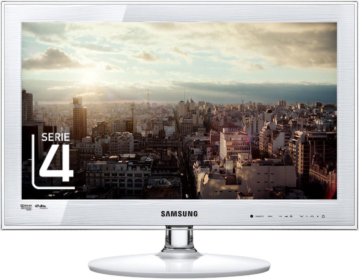 Samsung UE22C4010PWZXG - Televisión, Pantalla 22 pulgadas: Amazon ...