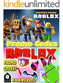 All Working Codes In Cat Astrophic Roblox Unofficial Roblox Promo Code Guide Baby Simulator Clash Simulator Claimrbx Buff Blox Button Simulator Codes Roblox Promo Guide Book 2 Kindle Edition By Barnes John Crafts Hobbies Home Kindle