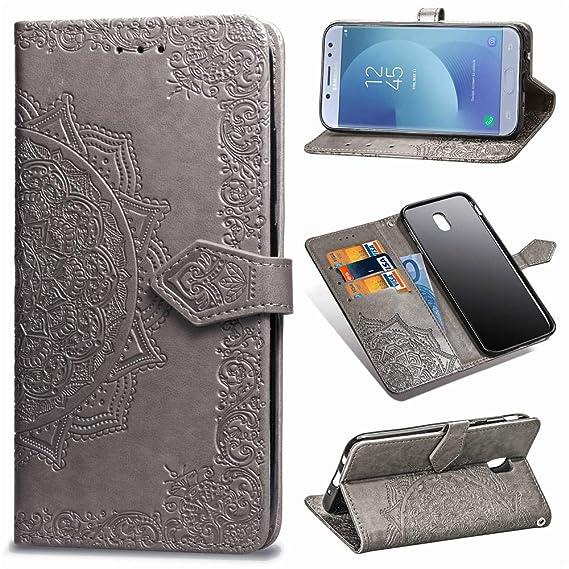 Amazon com: D siyuan Phone Case for Samsung Galaxy J530 (EU