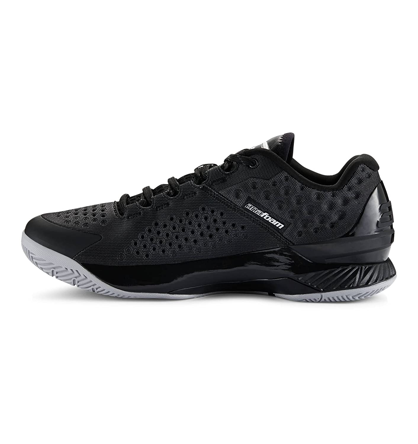Menns Under Armour Sko Amazon mlAQ9nU