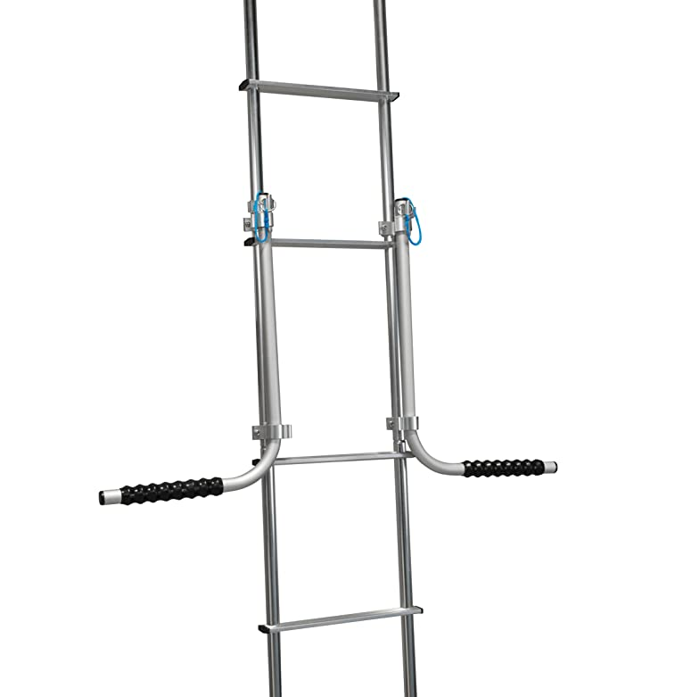 Top 20 Best Rv Ladder Reviews 2017 2018 On Flipboard By