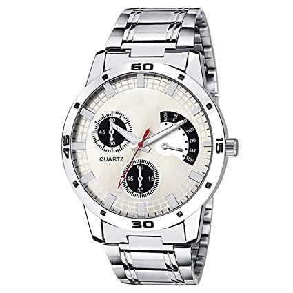 Belt Most Likely Super Quality Premium Analog Watch for Men