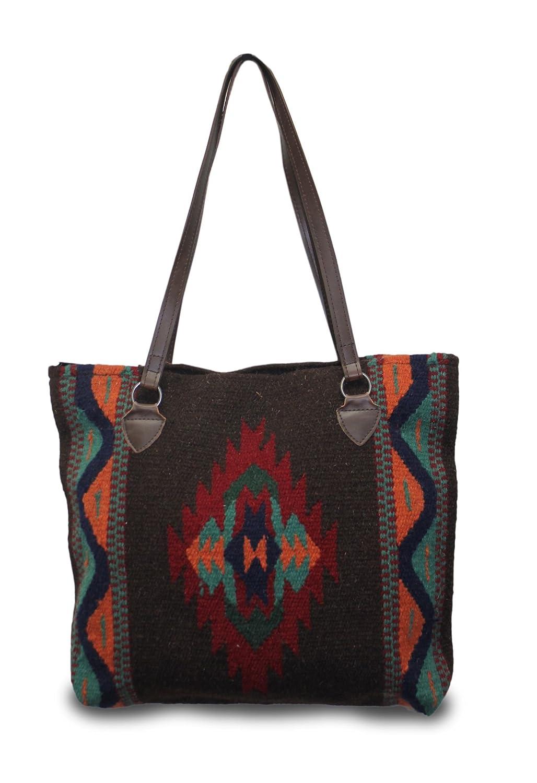 Impartial Women Print Nylon Shoulder Shopping Bag Tote Book Zipper Handbags Beach Bags Moderate Price Women's Bags Luggage & Bags