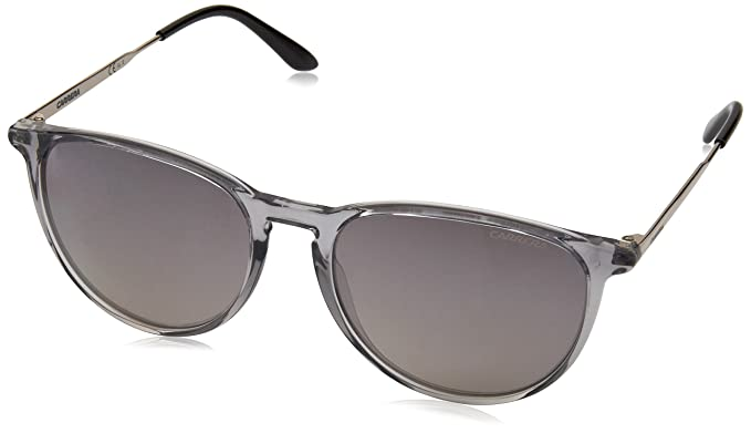 f03b0c7dbc8 Image Unavailable. Image not available for. Colour  Carrera Unisex-Adult s  5030 S ...