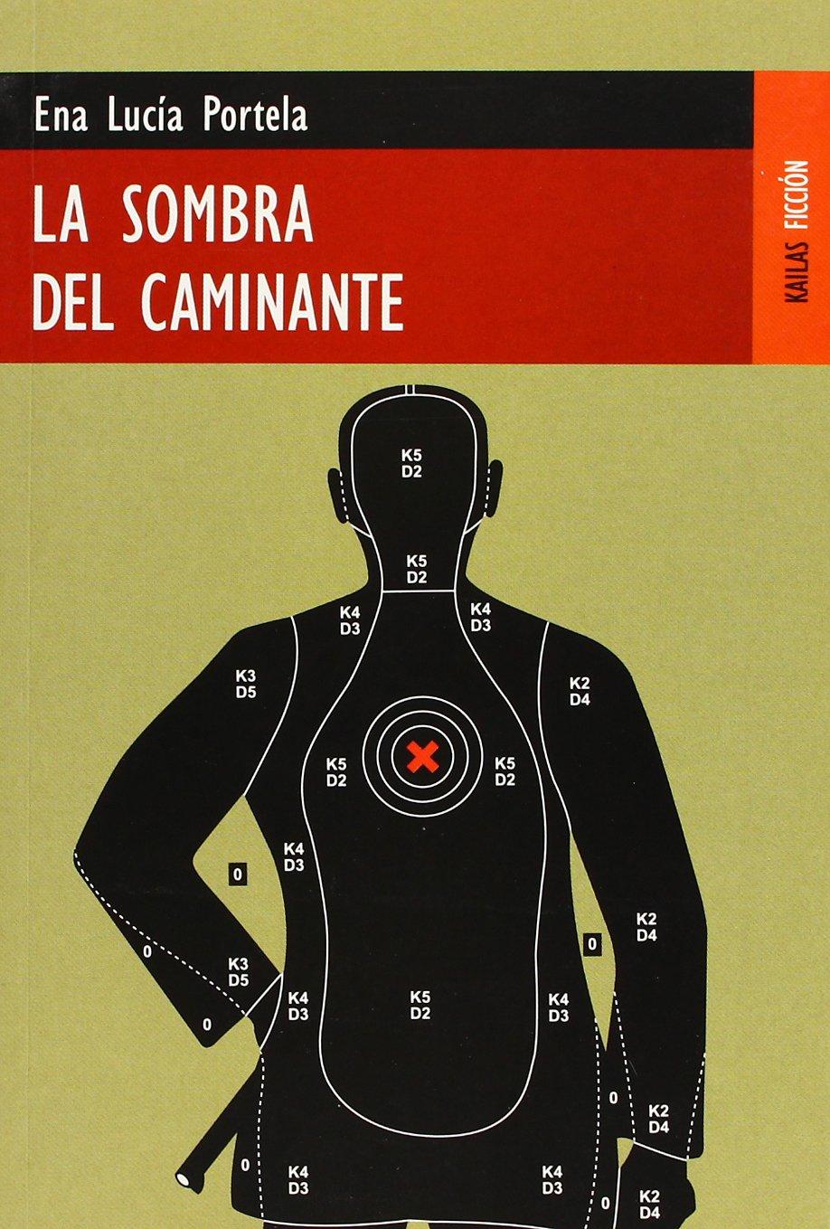 Download La sombra del caminante pdf epub