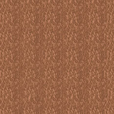 Amazoncom Rust Oleum 210849 Hammered Metal Finish Spray Copper