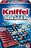 Schmidt Spiele 49306 - Kniffel Master