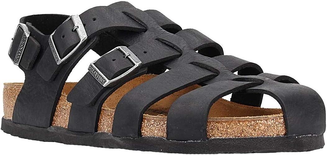 Birkenstock Schuhe Gr. 39 Sandale
