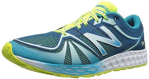 ff8c0093c81 New Balance Women S WX822V2 Training Shoe