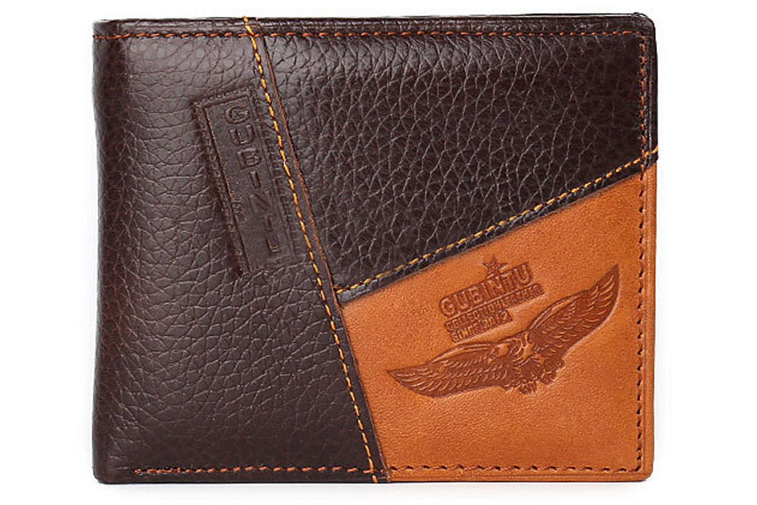 Best Men's brands Wallet Top 10