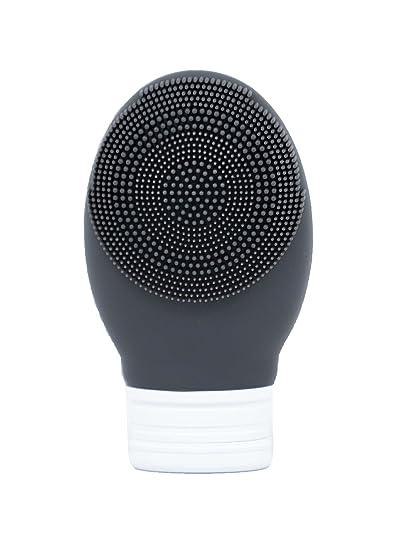 Clarins VITAL LIGHT DAY Illuminating Anti Ageing Comfort Cream .5 oz Sample NEW