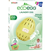 Ecoegg Laundry Egg (54 Washes)
