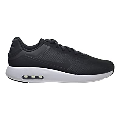 Nike Air Max Modern Essential Men's Shoes Black/Anthracite/White 844874-001  (