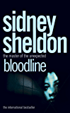 Bloodline: The master of the unexpected (English Edition)