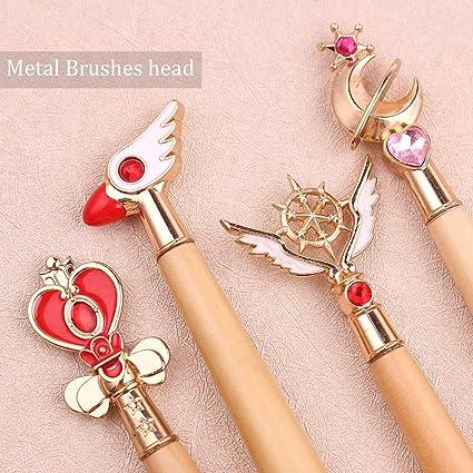 MoonBrush  product image 10