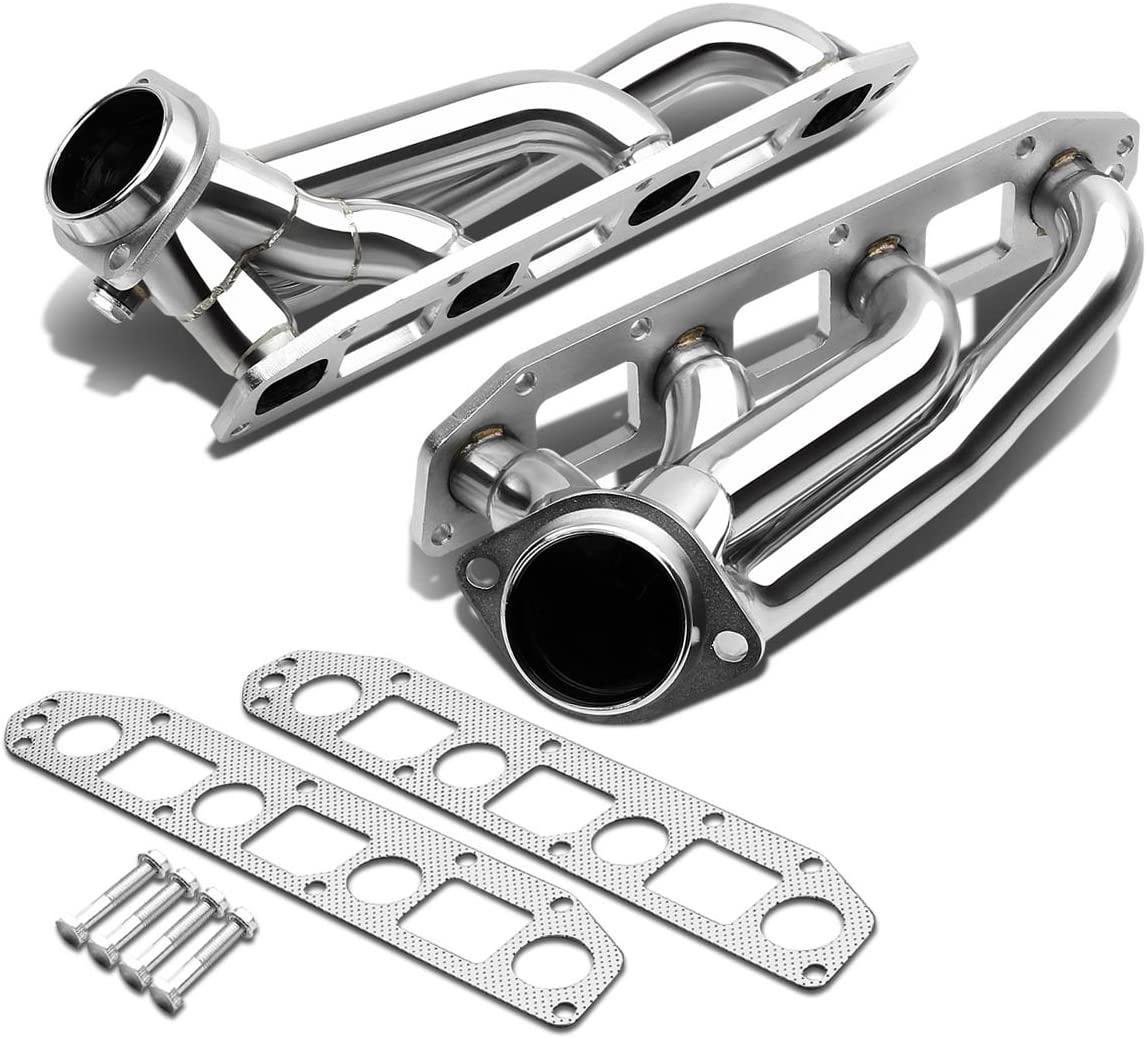"""304 Stainless Exhaust Header Tubing 1 Foot of 3 1//2/""""  American Made"""