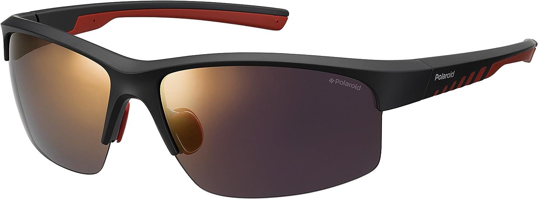 Polaroid Sports Sonnenbrille (PLD 7018/S)