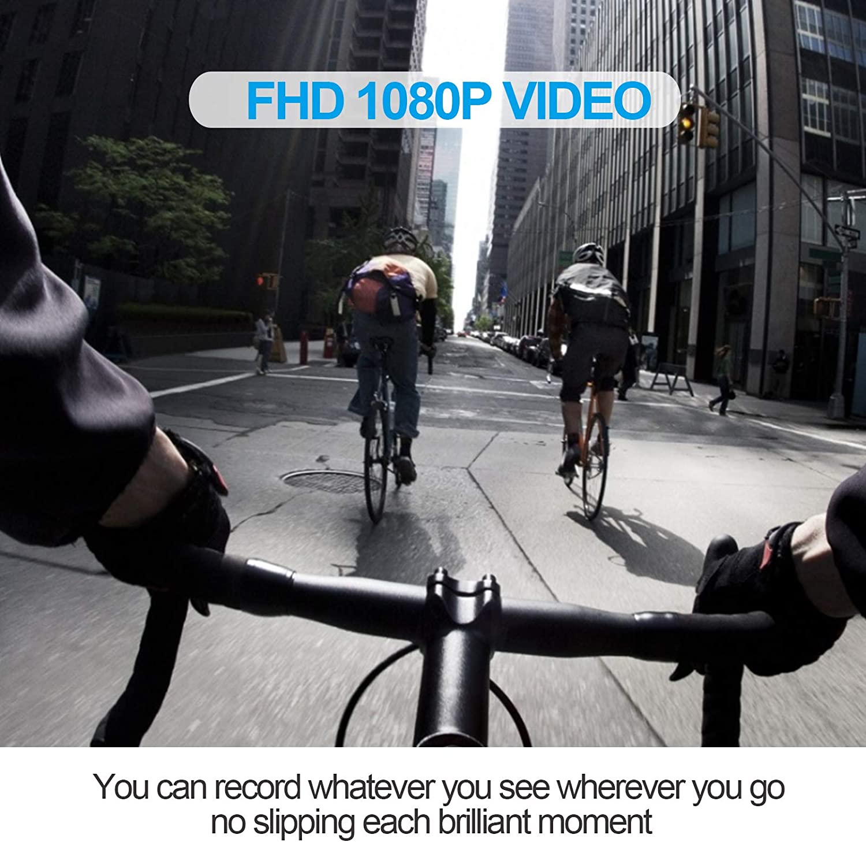Video Sports & Action Video Cameras Bluetooth Sunglasses Camera ...