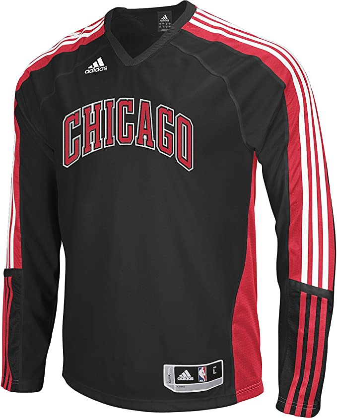 adidas chicago bulls on youth courts