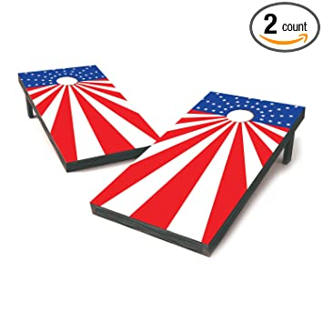 Tremendous Laminated Vinyl Cornhole Sticker Covers Cornhole Board Decals Cornhole Board Stickers Bag Toss Stickers Dummy Board Decals Spiritservingveterans Wood Chair Design Ideas Spiritservingveteransorg
