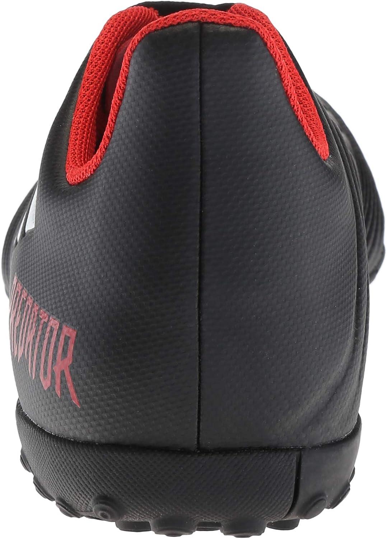 Predator Tango 18.4 Tf Soccer Shoe