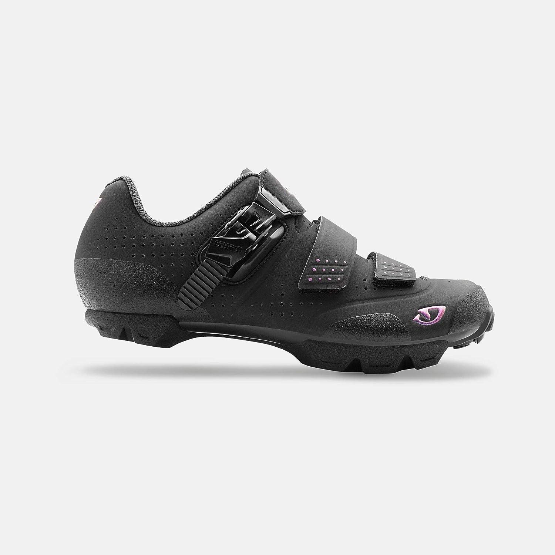 Giro Manta R Womens Cycling Shoes: Sports & Outdoors