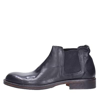 Homme Henry Lobb Sacs Chaussures Shoes Lace 394 Et wBOqBI6