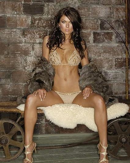 Pussy Erotica Serinda Swan  nudes (27 foto), Snapchat, swimsuit