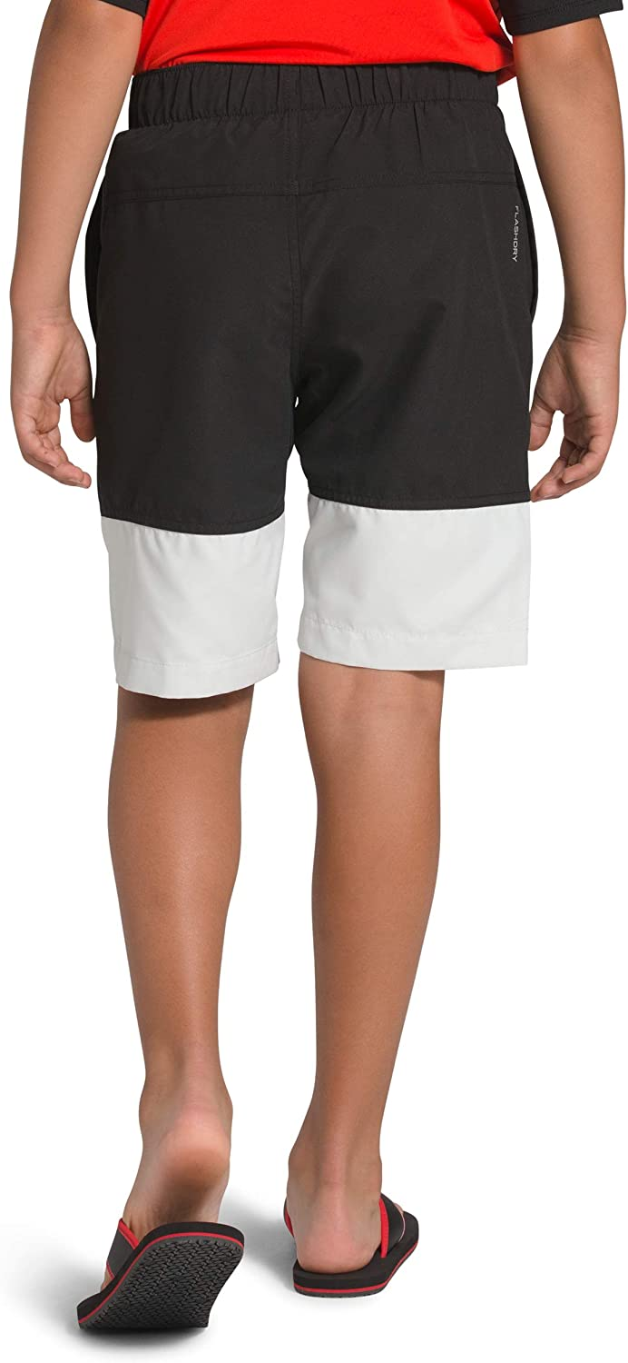 The North Face Boys Class V Water Short