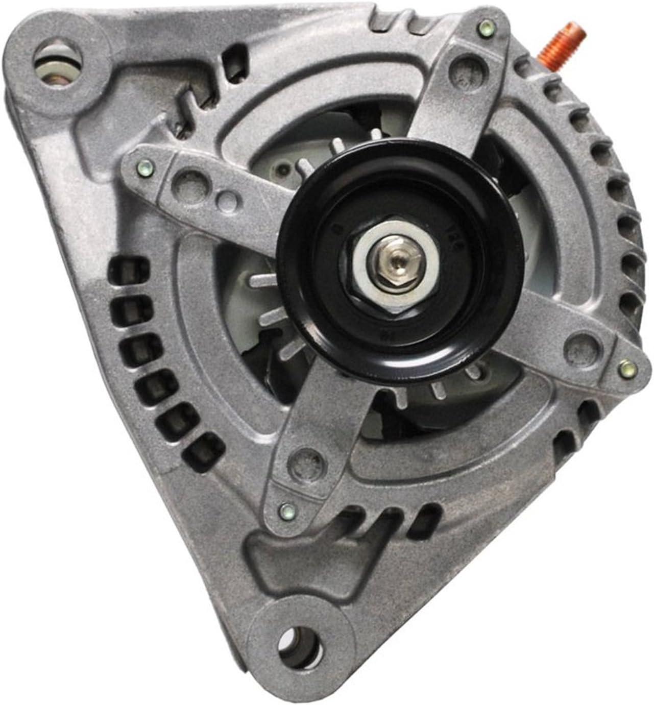 Remanufactured ACDelco 334-2898 Professional Alternator