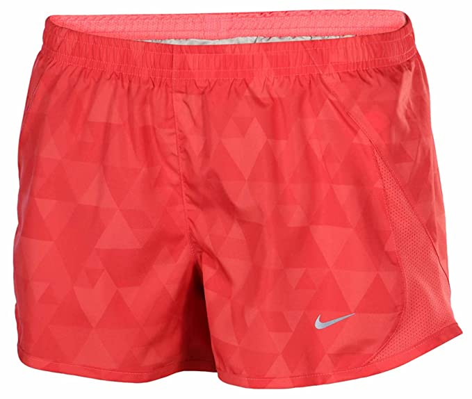 1ed4e94138d Amazon.com   Nike Women s 5K Running Shorts (XS