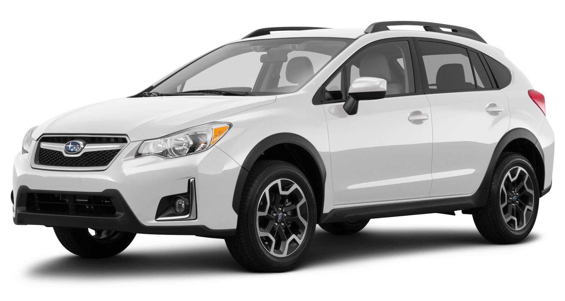 2017 subaru forester reviews images and specs vehicles. Black Bedroom Furniture Sets. Home Design Ideas