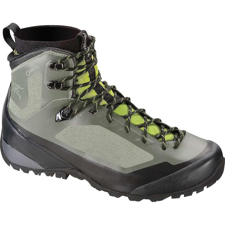 (アークテリクス) Arcteryx メンズ ハイキング登山 シューズ靴 Bora Mid GTX Hiking Boot [並行輸入品] B077Y8V9JP 11US