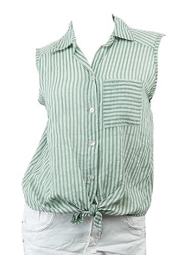 Trends für Dich – Camisas – para mujer