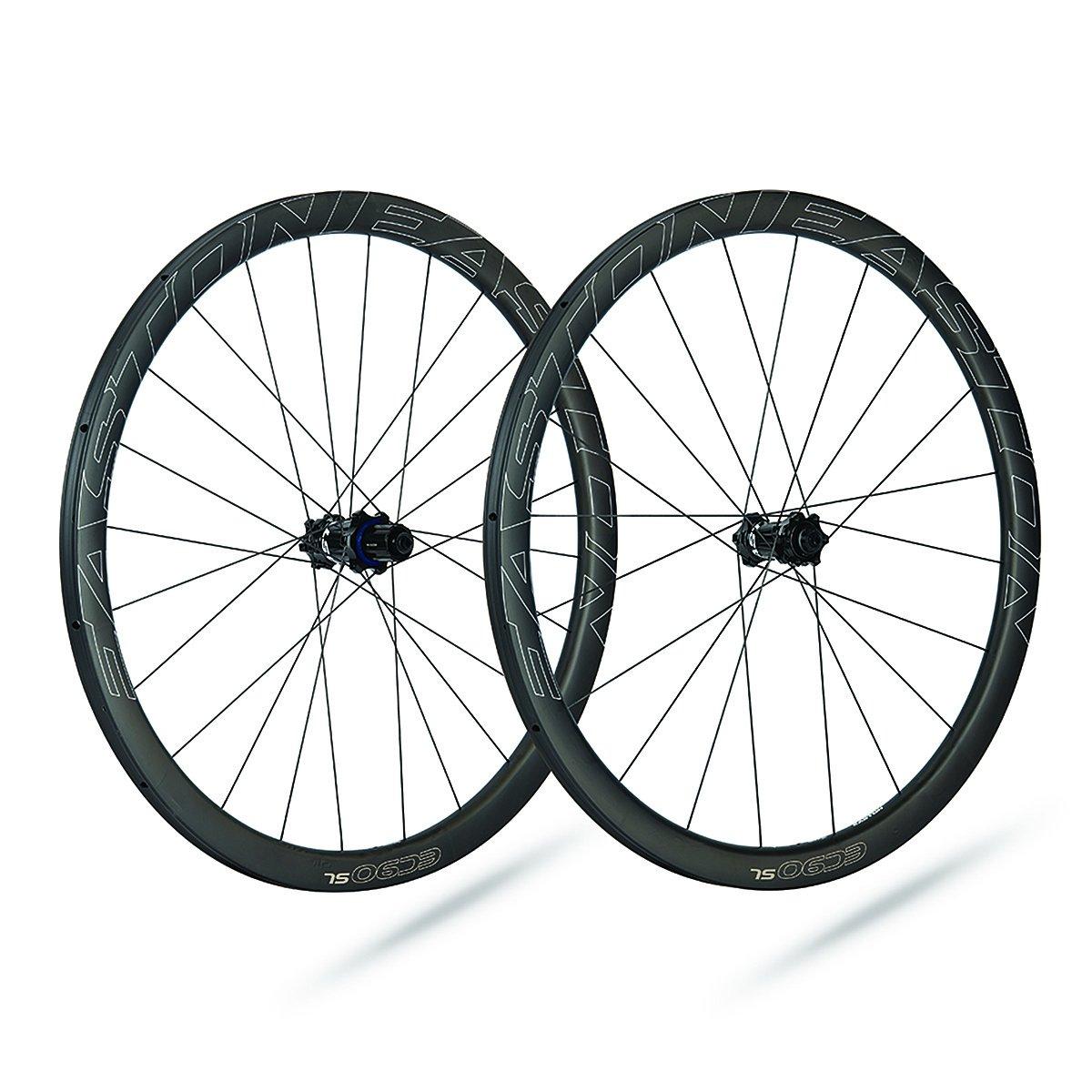 Easton 7024283 EC90 SL Roue arrière pour vélo de route B00M1K94DQ