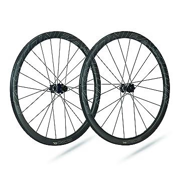 Easton EC90 SL - Rueda para bicicleta de carretera, EC90 SL: Amazon.es: Deportes y aire libre