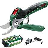 Kenwood Cordless Rechargeable Electric Knife Amazon Co Uk